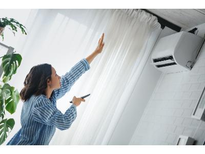 klimatyzacja - kliknij, aby powiększyć
