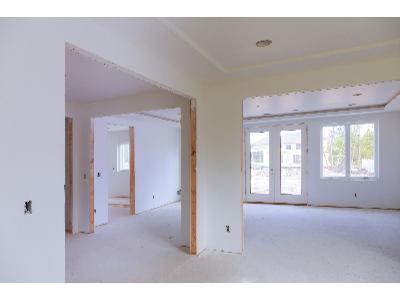 remont domu - kliknij, aby powiększyć