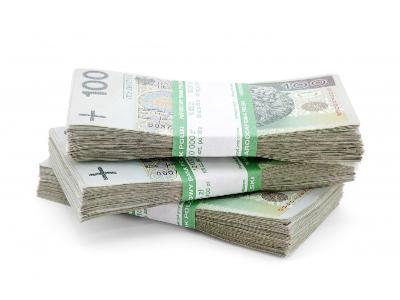 kredyt, kredyty, pozyczki, pozyczka, pożyczki, pożyczka, bez baz, , cała Polska