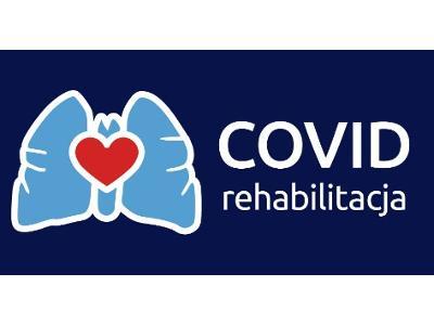 Covid-rehabilitacja - kliknij, aby powiększyć