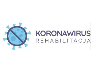 Koronawirus-rehabilitacja - kliknij, aby powiększyć