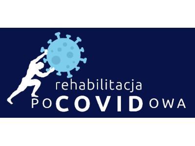 Rehabilitacja-po-covidowa - kliknij, aby powiększyć