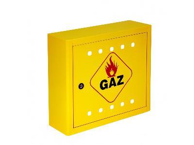 GAZ Przyłącza gazu, Sieci gazowe, Gazociągi , GAZOWNIK ŁÓDŹ