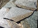 kamien naturalny ,piaskowiec,gnejs,kwarcyt,łupki ,kora kamienna, grys