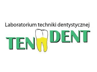 Laboratorium techniki dentystycznej TEN-DENT, Tomasz Skrzelowski, Chorzów (śląskie)