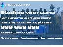 Studnie wiercone-głębinowe, cała Polska