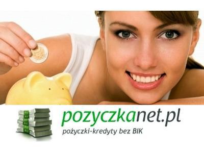 pozyczkanet.pl - kliknij, aby powiększyć
