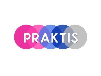 Logo Poradni Psychologiczno-Pedagogicznej PRAKTIS - kliknij, aby powiększyć