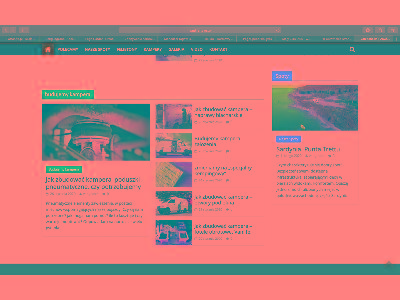 vanlifenews - kliknij, aby powiększyć