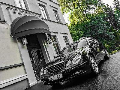 Taxi z Goleniowa do Berlina www.grandtaxigoleniow.pl - kliknij, aby powiększyć
