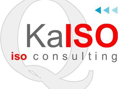 Szkolenia, wdrażanie i doskonalenie ISO 9001, 13485, 14001 i inne, Bęczarka  (małopolskie)