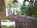 Pielęgnacja ogrodu (koszenie, odchwaszczanie), zakładanie trawników , Wrocław, dolnośląskie