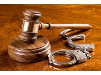 Adwokat sprawy karne - kliknij, aby powiększyć