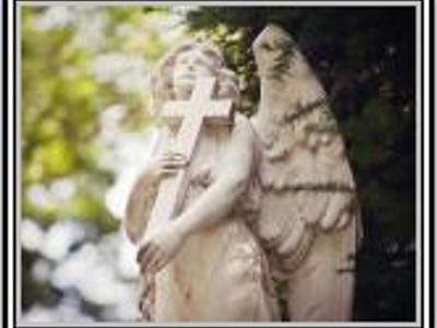 Renowacja grobów - kliknij, aby powiększyć