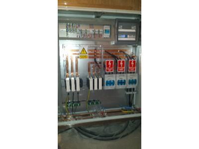 Instal-met - szybkie usługi elektryczne, sep kat. E+D, spawanie TIG, Mikołajki (warmińsko-mazurskie)