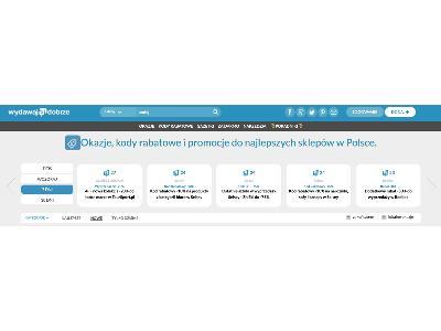 Platforma Wydawaj Dobrze - kliknij, aby powiększyć