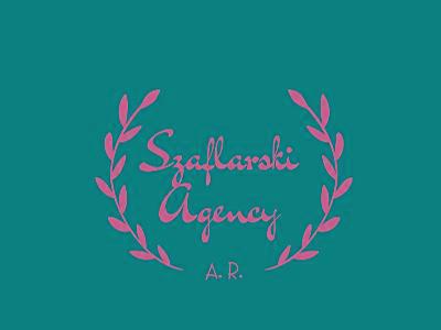 Szaflarski Agency Logo  - kliknij, aby powiększyć