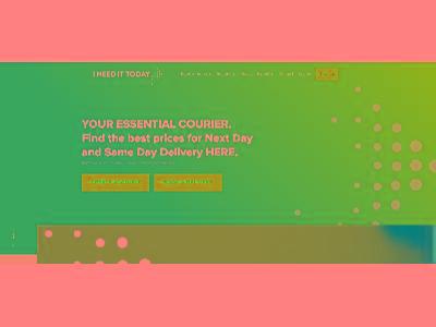 https://initdelivery.com/ - kliknij, aby powiększyć