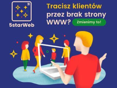 Strona www - kliknij, aby powiększyć