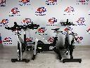 Rower TechnoGym Group Cycle Indoor Cycling- Bardzo dobry stan!