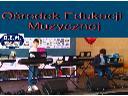 Zapraszamy dzieci na naukę gry na instrumentach, Gdynia, Wejherowo, Gościcino, Kębłowo, Luzino, pomorskie