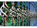 Spawanie - bram,ogrodzeń, konstrukcji stalowych, aluminium i innych, Tomaszów Mazowiecki (łódzkie)