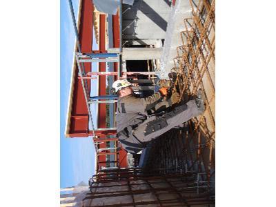 Budowa domów,roboty żelbetowe,wykończenia,izolacje,inst hydrauliczne