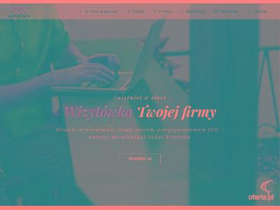 Agencja interaktywna - kliknij, aby powiększyć