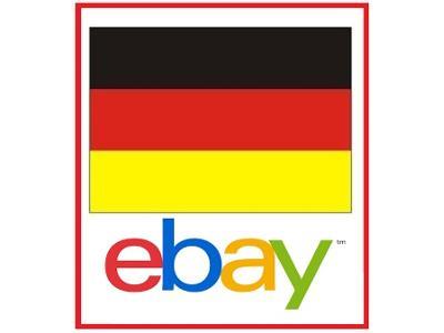 EBAY Center Berlin - kompleksowe prowadzenie sprzedaży7/24 na EBAY.DE