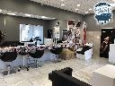 Sprzątanie obiektów, biur, lokali, gastronomi Łódź, Łódź, łódzkie