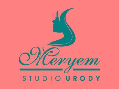 Studio kosmetyczne - kliknij, aby powiększyć