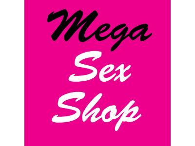 sex shop - kliknij, aby powiększyć