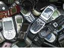 Sprzedam Kupię stare i nowe telefony sprawne i uszkodzone złom