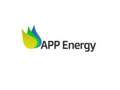 APP Energy Lublin - kliknij, aby powiększyć