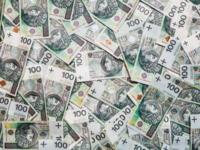 kredyt, kredyty, pozyczki, pozyczka, pożyczki, pożyczka, bez baz, , Wrocław (śląskie)