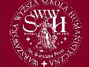 Studia pedagogiczne, Warszawa, mazowieckie