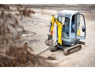 remont kanalizacji - kliknij, aby powiększyć
