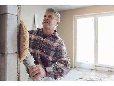 usługi remontowe - kliknij, aby powiększyć
