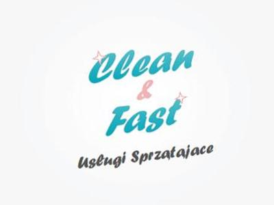 Clean End Fast  - kliknij, aby powiększyć