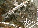Zdjęcie nr 8pompownia ścieków komunalnych przed czyszczeniem