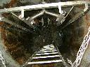 Zdjęcie nr 9pompownia ścieków komunalnych  po czyszczeniu