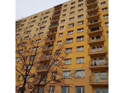 docieplenia budynków - kliknij, aby powiększyć