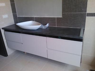 meble łazienkowe - kliknij, aby powiększyć