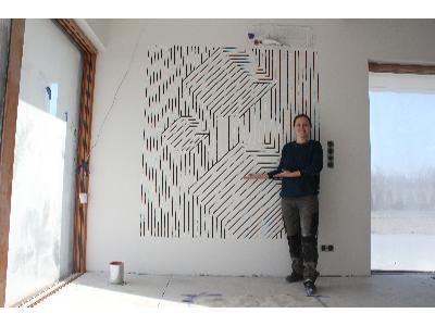 Geometria 3D - kliknij, aby powiększyć