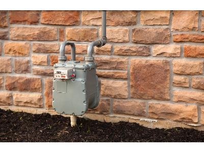 Instalacje gazowe - kliknij, aby powiększyć