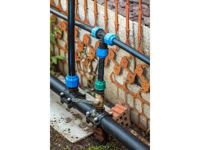 Sieci wodociągowe - kliknij, aby powiększyć