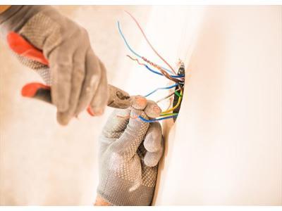 elektryka - kliknij, aby powiększyć