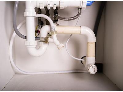 instalacje wodno-kanalizacyjne - kliknij, aby powiększyć