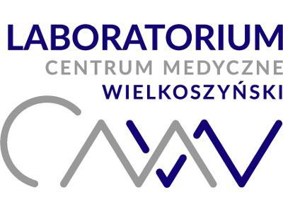 Logo-wielkoszynski - kliknij, aby powiększyć