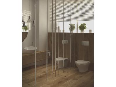 łazienka-Białystok - kliknij, aby powiększyć